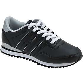 Adidas Jogger CL (Homme)
