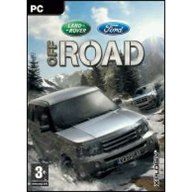 Offroad (PC)