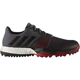Adidas Adipower Sport Boost 3 (Men's)