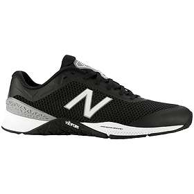 New Balance Minimus 40v1 (Men's)