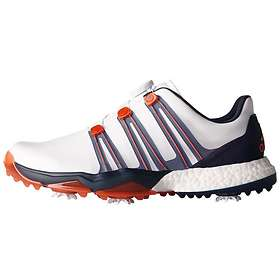 Adidas Powerband Boost Boa WD (Men's)