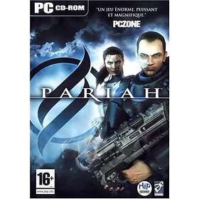 Pariah (PC)