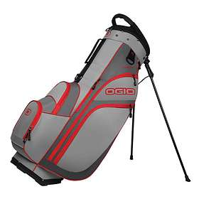 Ogio Press Carry Stand Bag 2017