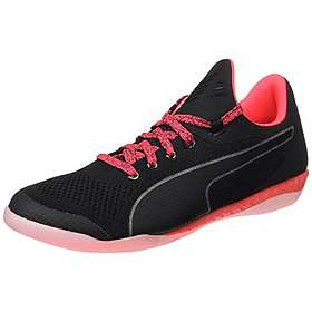 Puma 365 Ignite EvoKnit CT (Men's)