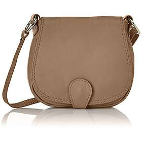 Chicca Borse Shoulder Bag (10016)
