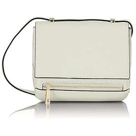 Chicca Borse Shoulder Bag (10020)