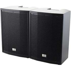 The Box CL 110 Top MkII