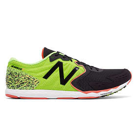 New Balance Hanzo S (Men's)