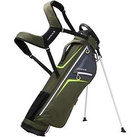 Inesis Ultralight Carry Stand Bag