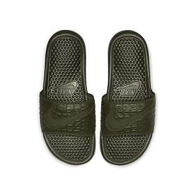 Nike Benassi Just Do It (Unisex)