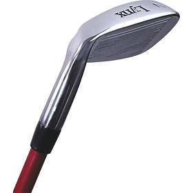 Lynx Golf Junior (7-11 Yrs) Iron