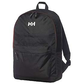 Helly Hansen Urban