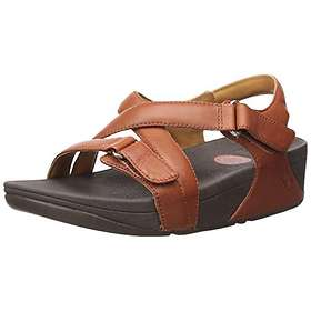 FitFlop The Skinny (Women's)
