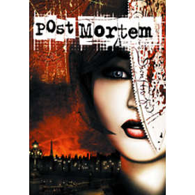 Post Mortem (PC)