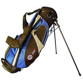 Pro-Tekt Slim Jim Carry Stand Bag