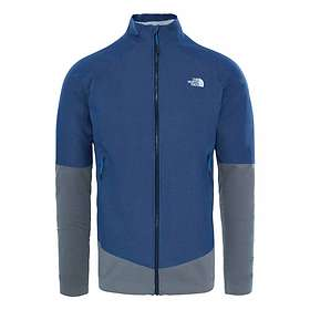 The North Face Aterpea Softshell Jacket (Men's)