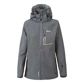 Trespass Gita Jacket (Women's)