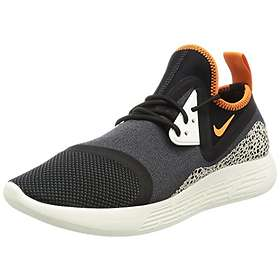 Nike LunarCharge Essential BN (Men's)