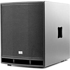 The Box CL 115 Sub MkII