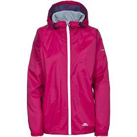 Trespass Tayah II Jacket (Women's)