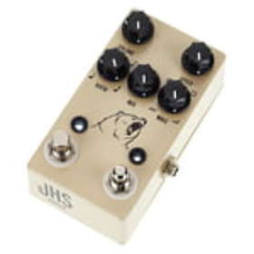 JHS Pedals Kodiak 500 Tremolo (rack)