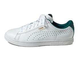 Puma Court Star Crafted (Men's)