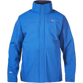 Berghaus Hillwalker Interactive Waterproof Jacket (Men's)