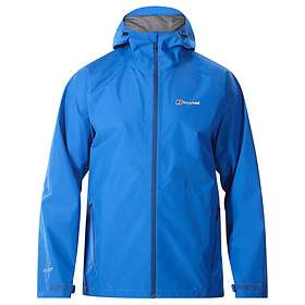 Berghaus Paclite 2.0 Jacket (Men's)