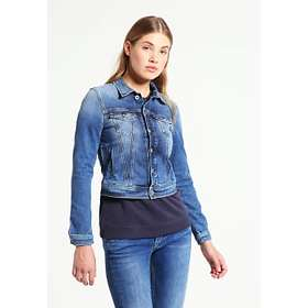 Pepe Jeans Core DLX Jacket (Women's)