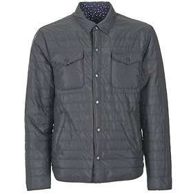 Pepe Jeans Willy Ultralight Puffy Coat (Men's)