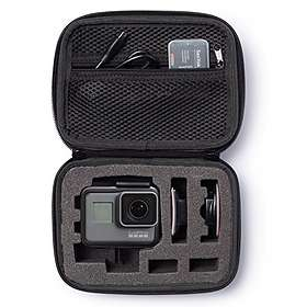 AmazonBasics Carrying Case for GoPro XS