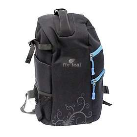Cablematic Fly Leaf D21 Backpack