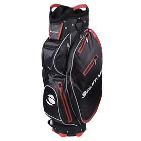 Orlimar Waterproof L. E. 9 Cart Bag