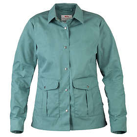 Fjällräven Greenland Shirt Jacket (Women's)