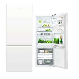 Fisher & Paykel RF402BRYW6 (White)