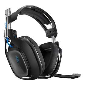 Astro Gaming A50 Wireless System PS4/PC Gen 2