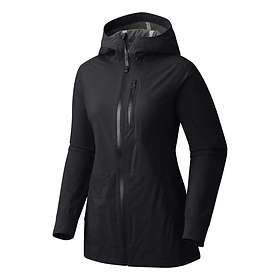 Mountain Hardwear Lithosphere Jacket (Women's)
