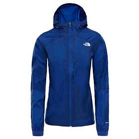 The North Face Keiryo Diad Jacket (Women's)