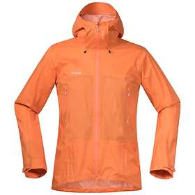 Bergans Miendalstind Jacket (Men's)