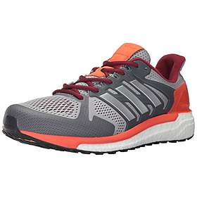 Adidas Supernova ST (Men's)