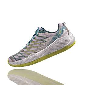 Hoka One One Clayton 2 (Women's)