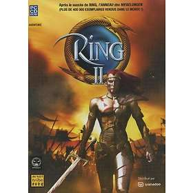 Ring II (PC)