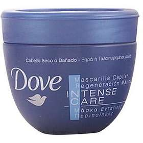 Dove Intense Care Mask 250ml