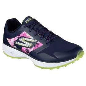 Skechers Go Golf Birdie (Women's)