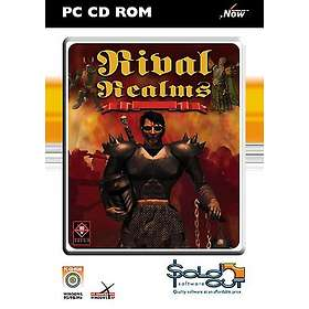 Rival Realms (PC)