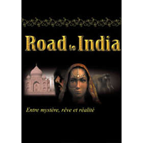 Road to India (PC)
