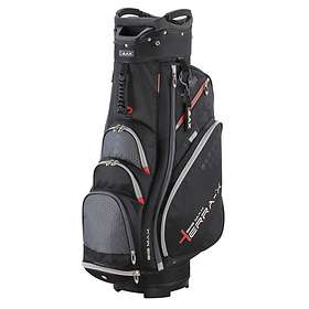 Big MAX Terra X-2 Cart Bag