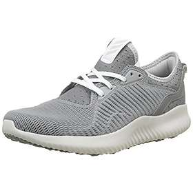Adidas Alphabounce Lux (Women's)