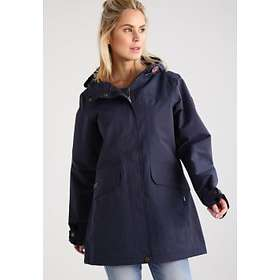 Columbia South Canyon Hooded Jacket (Women's)