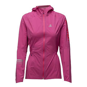 Salomon Lightning Pro WP Jacket (Dam)
